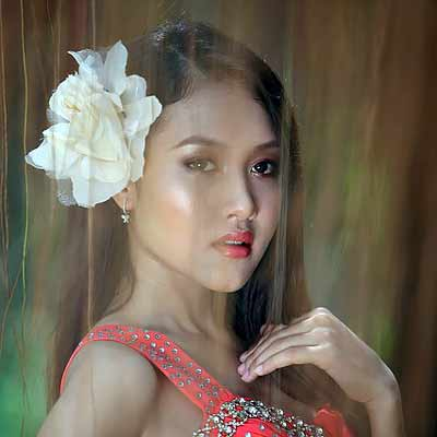 To Be Your Thai Bride 121