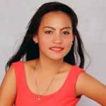 Philippine ladies looking for men to marry