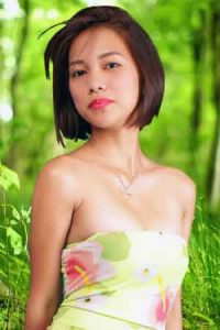 filipina-girls-dating