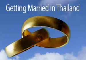 getting-married-thailand